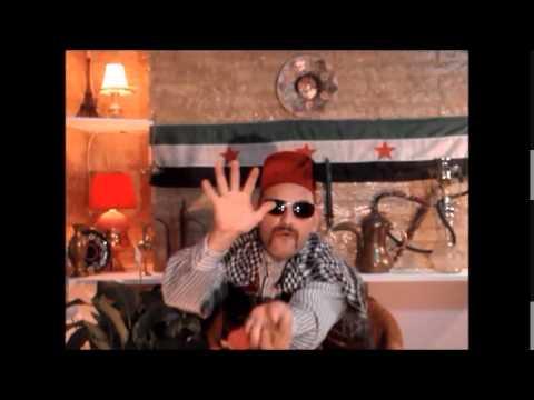 عبود الشامي، سوء تفاهم بين الحكومة والشعب