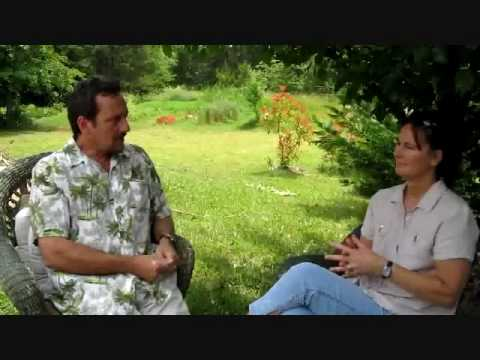 Detach From an Alcoholic Spouse (Part 1) Get Educated About Alcohol Addiction