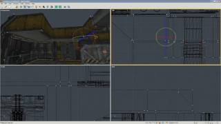 Time-Lapse Spark Mapping (Part 4)