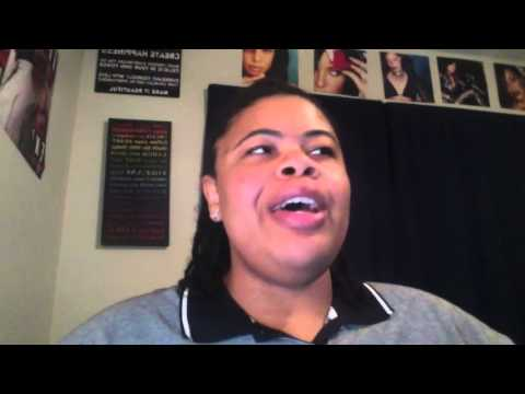 (REVIEW) Real Housewives of Atlanta   Season 8: Ep. 2   Duking It Out (RECAP)