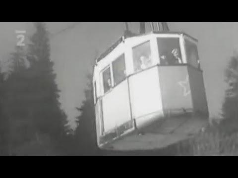 Vysoké Tatry (1956)