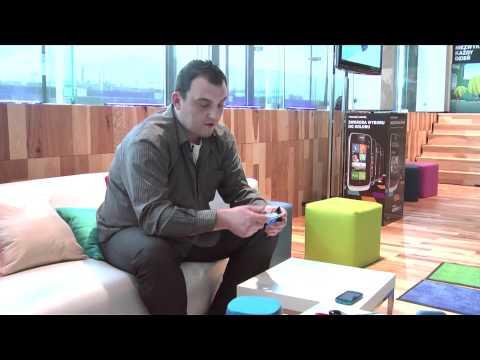 Nokia Lumia 610 i Lumia 900 w Polsce