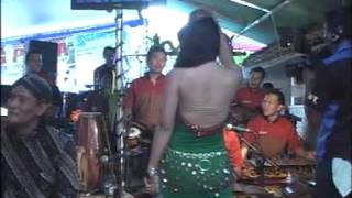 Download Lagu TKW Orang Tua Ikutan Nyanyi Digoyang erna Jen jen Campursari Candu Iromo Mp3
