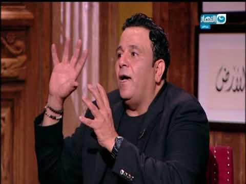 """محمد فؤاد يكشف أسرار أغنية """"مواعداني"""""""