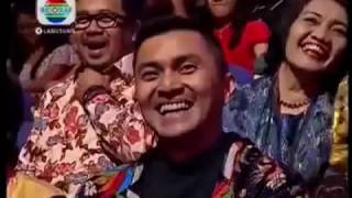Video ahok vs dodit MP3, 3GP, MP4, WEBM, AVI, FLV Agustus 2017