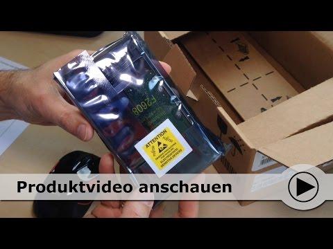 S26361-F5247-L160 Fujitsu SAS Festplatte 600GB (2,5 Zoll)10k