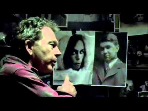 La Llorona 3 (The Wailer 3) Trailer Oficial