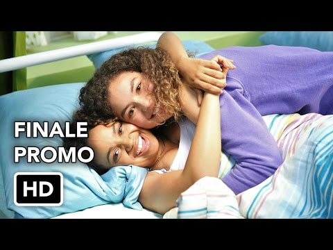 """Recovery Road 1x10 Promo """"(Be)Coming Clean"""" (HD) Season Finale"""