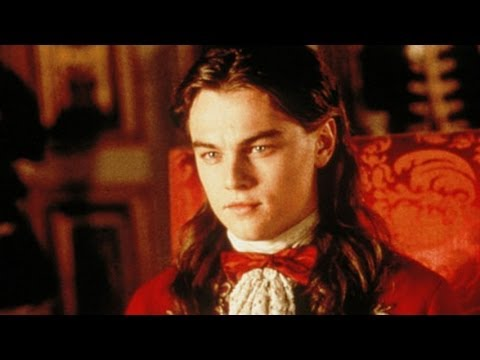WatchMojo - You may not agree with their rules, but you will follow them. Join http://www.WatchMojo.com as we count down our picks for the top 10 movie kings. Special th...