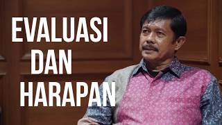 Video Indra Sjafri Bicara Tentang Rencana ke Depan Timnas U-19 MP3, 3GP, MP4, WEBM, AVI, FLV Oktober 2017
