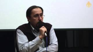 Video Tóth Gyula: The Sack of Rome, and - The Dark Ages? (ENG SUB) MP3, 3GP, MP4, WEBM, AVI, FLV Desember 2017