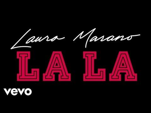 La La (Visual)