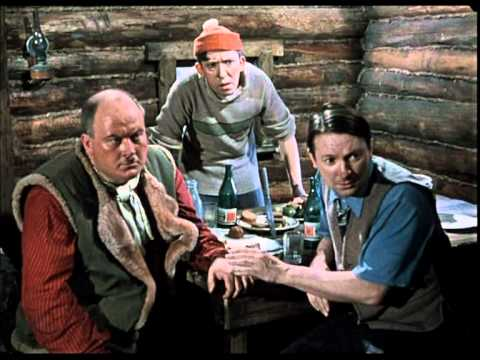 Moonshiners (Soviet comedy)