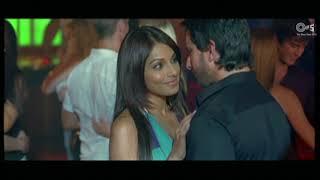 Pehli Nazar Mein feat Atif Aslam - Race - Bipasha Basu & Akshaye Khanna