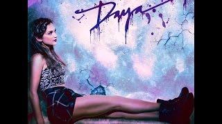 Hide Away (Audio) - Daya