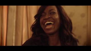 The Affair Ft Bovi & Kate Henshaw