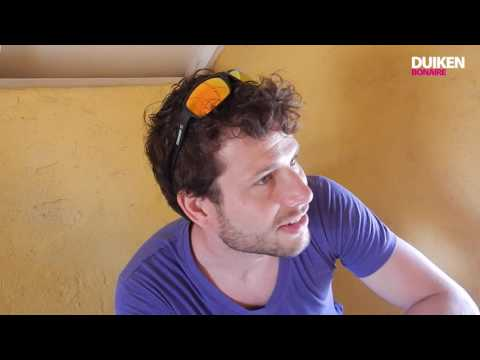 Bonaire vlog#6: Red Slave