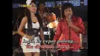 Video Om New METRO - DELIMA - Henny & Wawan [karaoke] MP3, 3GP, MP4, WEBM, AVI, FLV Desember 2018