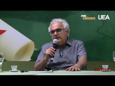 Pré-Calouro Aula 13 Literatura: Dois Irmãos (2016)