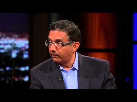 d'souza - This video is from HBO's