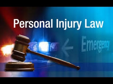 Auto insurance quotes – You need a personal injury lawyer – Car accident Part 5