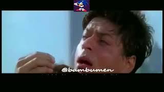 Download Video video lucu shahrukh khan terbaru sedih liatnya MP3 3GP MP4