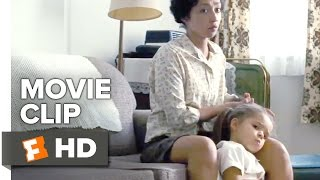 Nonton Loving Movie CLIP - Civil Rights (2016) - Ruth Negga Movie Film Subtitle Indonesia Streaming Movie Download