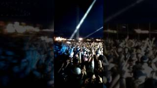 Nonton Dj Hazard Drum and bass arena Sundown Festival 2016 Film Subtitle Indonesia Streaming Movie Download