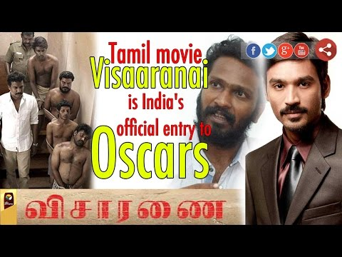 Tamil-movie-Visaaranai-is-Indias-official-entry-to-Oscars-in-foreign-language-category