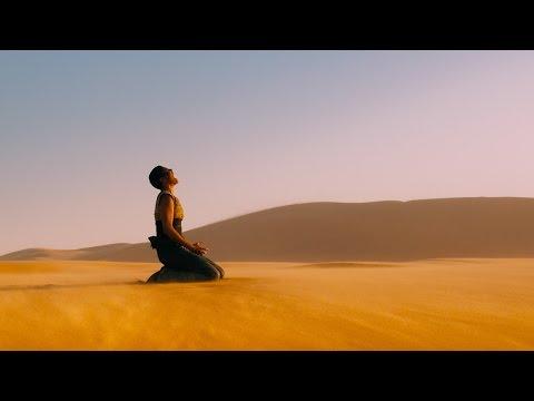 Mad Max: Fury Road (Trailer 'Retaliate')