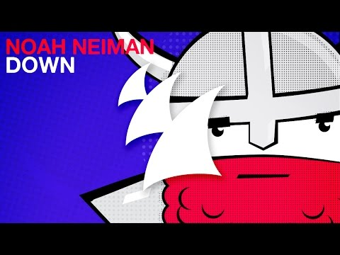down - Check out Armada Music Radio on Spotify: http://bit.ly/ArmadaRadio Download on iTunes: http://bit.ly/NNDown_iT Grab your copy on Beatport: http://bit.ly/NNdown_BP Subscribe to Armada TV: http://bit...