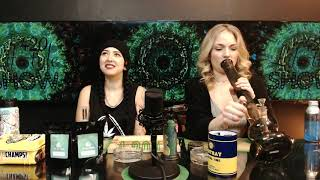 The 420 Lifestyle Show: Three Months From Four Twenty by Pot TV