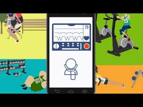 I suggerimenti del Garante privacy per un uso consapevole delle app