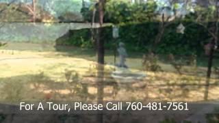 Calimesa (CA) United States  city images : Sunshine House 2 Assisted Living | Calimesa CA | California