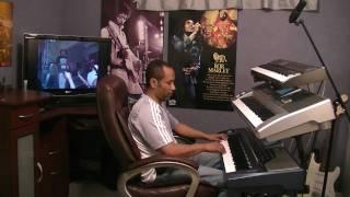 Ethiopian Music Gossaye Tesfaye Dire Dire By Yoseph Tamrat