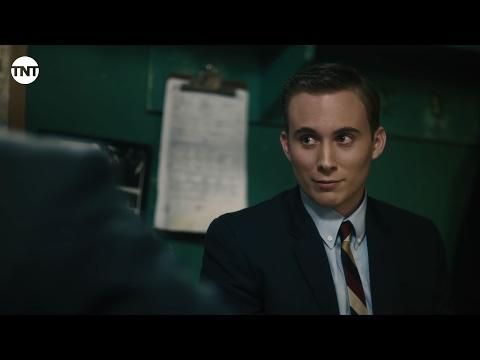 Public Morals Season 1 (Promo 'Landlord')