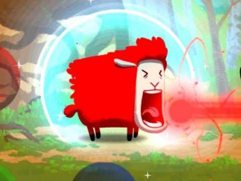 App - Vsauce3 Twitter: http://bit.ly/SfQO8X Vsauce3 Facebook: http://on.fb.me/10FyOKb ***CLICK