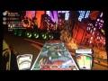 Guitar Hero 2 Custom gh1 Remaster Stream