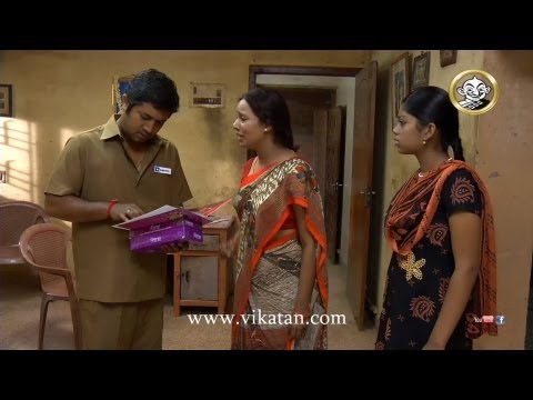 Thendral  10-07-2013  Watch Online Thendral Serial  Sun tv Serial Today