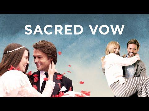 Sacred Vow (2016)   Full Movie   Paris Warner   Shawn Stevens   Angella Joy