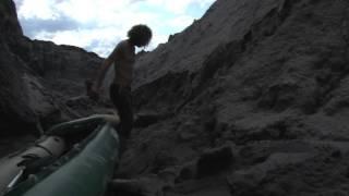 Video Bouchací Šrouby: Chcípnem