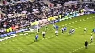 Video Newcastle v Chelsea F.A. Cup 4th. Round MP3, 3GP, MP4, WEBM, AVI, FLV Oktober 2017