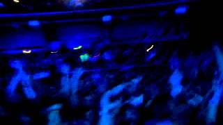 Ленинград - Кержаков Live @ Крокус Сити Холл 06.04.2013