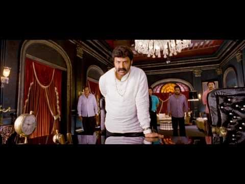 Legend Theatrical Trailer HD  2014