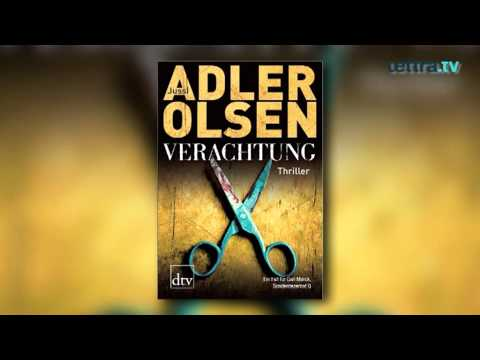 VERACHTUNG von Jussi Adler-Olsen