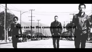 Muse - The Globalist #11 Subtitulada (Español - Inglés)