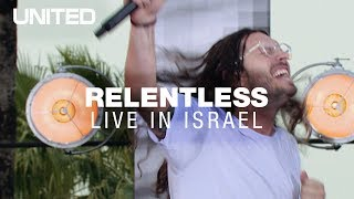 Nonton Relentless - Hillsong UNITED - Live in Israel Film Subtitle Indonesia Streaming Movie Download