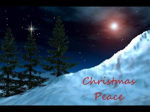 Christmasmusic - A collection of beautiful instrumental Christmas songs and winter scenes. Relax and enjoy the holiday with traditional Christmas carols. The perfect backgrou...
