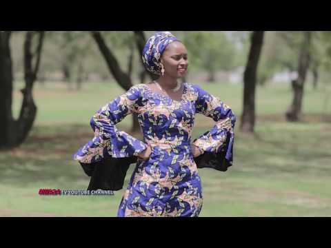 _Abdul_M_Sharif_Bilkisu_Shema Hausa Song MUJADALA REMAKE 2018