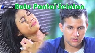Video RATU PANTAI SELATAN • Seribu Kisah MP3, 3GP, MP4, WEBM, AVI, FLV Desember 2018